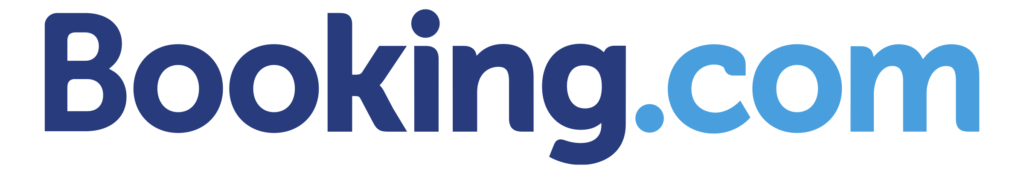 booking-logo-transparent